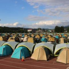 毎日新聞・特集「熊本地震1年」