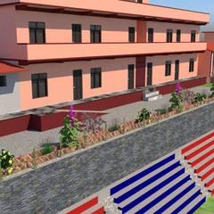 ポカラ小学校建設費用、ご寄附のお願い