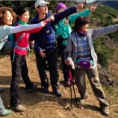 「第2回富士山ビュートレイル」開催しました