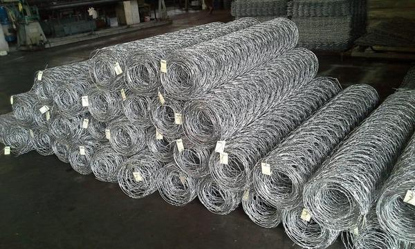 Mesh Wire preparation.jpg