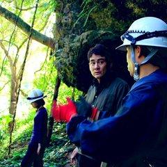 【レポート】沖縄での戦没者遺骨収集