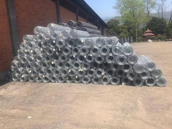Mess Wire Ready for transport.jpg